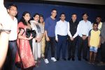 Akshay Kumar attends the special screening of film Mission Mangal hosted for BMC workers at plaza cinema in Dadar on 20th Aug 2019 (52)_5d5cf563448dd.JPG