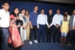 Akshay Kumar attends the special screening of film Mission Mangal hosted for BMC workers at plaza cinema in Dadar on 20th Aug 2019 (54)_5d5cf5663886f.JPG