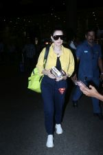 Ameesha Patel spotted at airport on 20th Aug 2019 (74)_5d5cf4718c88b.JPG