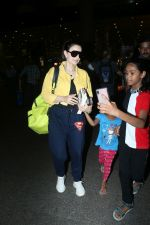 Ameesha Patel spotted at airport on 20th Aug 2019 (75)_5d5cf474e9afc.JPG