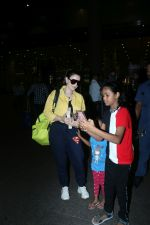Ameesha Patel spotted at airport on 20th Aug 2019 (76)_5d5cf477e27e8.JPG