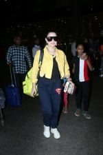 Ameesha Patel spotted at airport on 20th Aug 2019 (79)_5d5cf482e9931.JPG