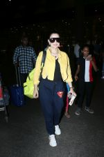 Ameesha Patel spotted at airport on 20th Aug 2019 (80)_5d5cf4868c15e.JPG