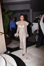 Amrita Arora at Manish Malhotra's party at his home in bandra on 20th Aug 2019