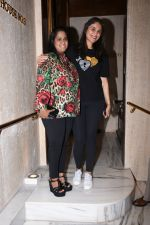 Arpita Khan at Manish Malhotra_s party at his home in bandra on 20th Aug 2019 (286)_5d5cf9b617ac5.JPG