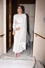Athiya Shetty at Manish Malhotra_s party at his home in bandra on 20th Aug 2019 (100)_5d5cf9d69ec00.JPG