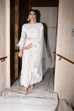 Athiya Shetty at Manish Malhotra_s party at his home in bandra on 20th Aug 2019 (101)_5d5cf9d831622.JPG