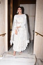 Athiya Shetty at Manish Malhotra_s party at his home in bandra on 20th Aug 2019 (102)_5d5cf9d9df74f.JPG