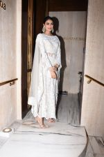 Athiya Shetty at Manish Malhotra_s party at his home in bandra on 20th Aug 2019 (104)_5d5cf9dd36d61.JPG