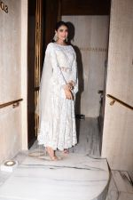 Athiya Shetty at Manish Malhotra_s party at his home in bandra on 20th Aug 2019 (96)_5d5cf9d06048d.JPG