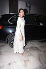 Athiya Shetty at Manish Malhotra_s party at his home in bandra on 20th Aug 2019 (97)_5d5cf9d1c87c6.JPG