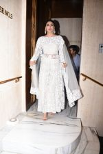 Athiya Shetty at Manish Malhotra_s party at his home in bandra on 20th Aug 2019 (99)_5d5cf9d4f01ed.JPG