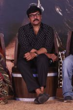 Chiranjeevi at the Trailer launch of film Sye Raa Narasimha Reddy in jw marriott juhu on 20th Aug 2019 (71)_5d5cf62a87e0a.JPG