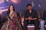 Chiranjeevi, Tamanna Bhatia at the Trailer launch of film Sye Raa Narasimha Reddy in jw marriott juhu on 20th Aug 2019 (59)_5d5cf63c8cad0.JPG