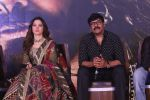 Chiranjeevi, Tamanna Bhatia at the Trailer launch of film Sye Raa Narasimha Reddy in jw marriott juhu on 20th Aug 2019 (60)_5d5cf697a716f.JPG