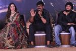 Chiranjeevi, Tamanna Bhatia at the Trailer launch of film Sye Raa Narasimha Reddy in jw marriott juhu on 20th Aug 2019 (63)_5d5cf6433991c.JPG