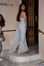 Daisy Shah at Manish Malhotra_s party at his home in bandra on 20th Aug 2019 (143)_5d5cf9f97811e.JPG