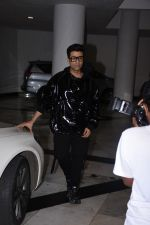 Karan Johar at Manish Malhotra_s party at his home in bandra on 20th Aug 2019 (147)_5d5cfa2850e69.JPG