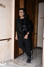 Karan Johar at Manish Malhotra_s party at his home in bandra on 20th Aug 2019 (150)_5d5cfa2cd17ba.JPG