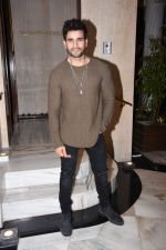 Karan Tacker at Manish Malhotra_s party at his home in bandra on 20th Aug 2019 (178)_5d5cfa555fdbe.JPG