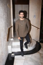 Karan Tacker at Manish Malhotra_s party at his home in bandra on 20th Aug 2019 (179)_5d5cfa56edd0b.JPG