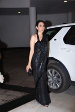 Karisma Kapoor at Manish Malhotra_s party at his home in bandra on 20th Aug 2019 (60)_5d5cfa696c061.JPG