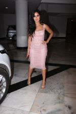 Katrina Kaif at Manish Malhotra_s party at his home in bandra on 20th Aug 2019 (237)_5d5cfa856d3b4.JPG