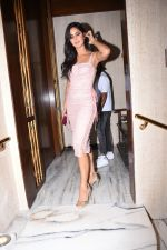 Katrina Kaif at Manish Malhotra_s party at his home in bandra on 20th Aug 2019 (245)_5d5cfa9337118.JPG