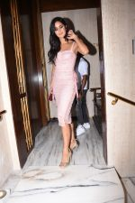 Katrina Kaif at Manish Malhotra_s party at his home in bandra on 20th Aug 2019 (246)_5d5cfa94b133f.JPG