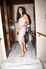 Katrina Kaif at Manish Malhotra_s party at his home in bandra on 20th Aug 2019 (247)_5d5cfa965a63d.JPG