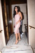Katrina Kaif at Manish Malhotra_s party at his home in bandra on 20th Aug 2019 (251)_5d5cfa9e2349f.JPG
