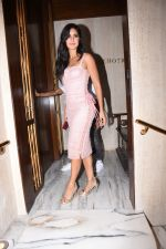 Katrina Kaif at Manish Malhotra_s party at his home in bandra on 20th Aug 2019 (252)_5d5cfa9fa2272.JPG