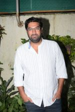 Kunal Roy Kapoor at the Screening of Posham PA in sunny sound juhu on 20th Aug 2019 (157)_5d5cf7e5cd272.JPG