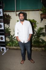 Kunal Roy Kapoor at the Screening of Posham PA in sunny sound juhu on 20th Aug 2019 (158)_5d5cf7e83dfdc.JPG