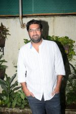 Kunal Roy Kapoor at the Screening of Posham PA in sunny sound juhu on 20th Aug 2019 (160)_5d5cf7ed34cab.JPG