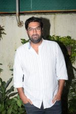 Kunal Roy Kapoor at the Screening of Posham PA in sunny sound juhu on 20th Aug 2019 (161)_5d5cf7ef6dbe1.JPG