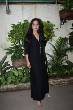 Mahie Gill at the Screening of Posham PA in sunny sound juhu on 20th Aug 2019 (170)_5d5cf807193a4.JPG