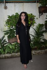 Mahie Gill at the Screening of Posham PA in sunny sound juhu on 20th Aug 2019 (171)_5d5cf80968d2d.JPG