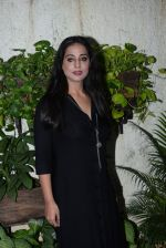 Mahie Gill at the Screening of Posham PA in sunny sound juhu on 20th Aug 2019 (174)_5d5cf8101d3e1.JPG