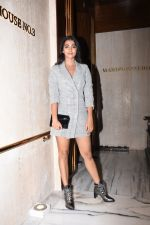 Pooja Hegde at Manish Malhotra_s party at his home in bandra on 20th Aug 2019 (242)_5d5cfab96e9a9.JPG