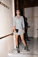 Pooja Hegde at Manish Malhotra_s party at his home in bandra on 20th Aug 2019 (245)_5d5cfabe20faa.JPG