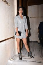 Pooja Hegde at Manish Malhotra_s party at his home in bandra on 20th Aug 2019 (246)_5d5cfabf9f8e6.JPG