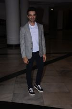 Punit Malhotra at Manish Malhotra_s party at his home in bandra on 20th Aug 2019 (43)_5d5cfacbd32a2.JPG