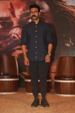Ram Charan at the Trailer launch of film Sye Raa Narasimha Reddy in jw marriott juhu on 20th Aug 2019 (95)_5d5cf674e6fac.JPG