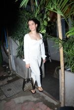 Sanya Malhotra spotted at kitchen garden juhu on 20th Aug 2019 (10)_5d5ce6ac6f849.JPG