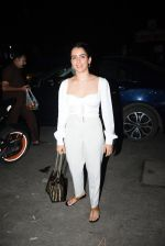 Sanya Malhotra spotted at kitchen garden juhu on 20th Aug 2019 (2)_5d5ce69766ad4.JPG