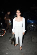 Sanya Malhotra spotted at kitchen garden juhu on 20th Aug 2019 (3)_5d5ce699c06ab.JPG