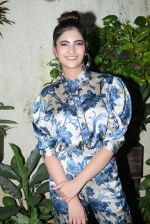 Shivani Raghuvanshi at the Screening of Posham PA in sunny sound juhu on 20th Aug 2019 (205)_5d5cf8d443271.JPG