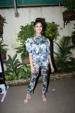 Shivani Raghuvanshi at the Screening of Posham PA in sunny sound juhu on 20th Aug 2019 (206)_5d5cf8d6c2564.JPG
