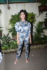 Shivani Raghuvanshi at the Screening of Posham PA in sunny sound juhu on 20th Aug 2019 (207)_5d5cf8d969ef6.JPG